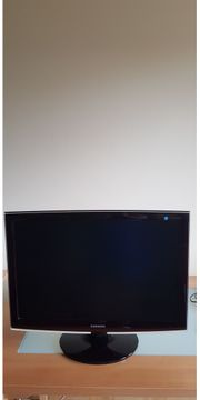 Samsung Sync Master T260 in