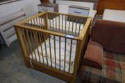 Kinderbett - ld29068