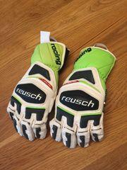 Reusch Racing Skihandschuhe Gr 7