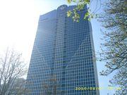 Repräsentative Büroflächen im Westen - provisionsfrei