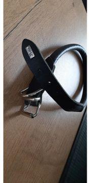 Hundehalsband von Hunter - neuwertig und