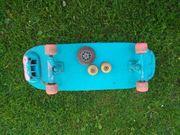 Skate Board zu verschenken