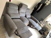 Sofa zu verkaufen