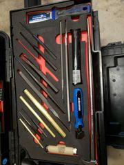 Armstrong GMTK Werkzeugsatz für allgemeine