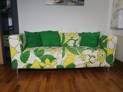 Klippan 2er Sofa