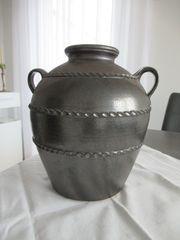 Amphore Vase