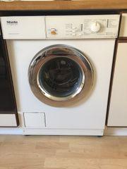 Waschmaschine MIELE 5kg Novotronic W