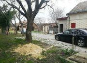 Wohnhaus Nr 20 133 Ungarn