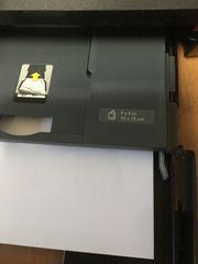 Hp ENVY 5548 Drucker WLAN