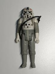 STAR WARS KENNER FIGUR AT