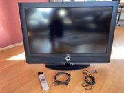 LOEWE-TV XELOS 37 SL - gebraucht