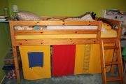 Flexa Kinderzimmer