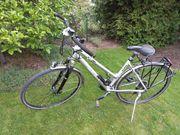Fahrrad Damen Hercules 28 Zoll