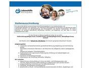 Heilerziehungspfleger Erzieher Krankenpfleger Altenpfleger