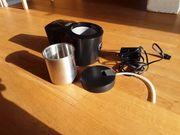 MilchkühlerJura Cool Control