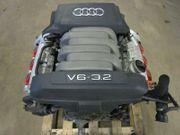 AUK V6 3 2 188KW