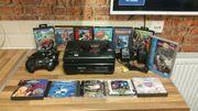 Sega Mega CD1 Konsolenregion Kostenlos