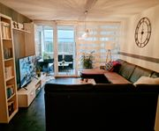 Wohnung mit Garten in Bregenz