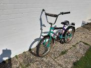 BMX Fahrrad Kinderfahrrad 20 zoll