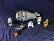 LEGO Star Wars 9490 - Droid