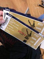Kontra K in Frankfurt 11