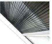 Insektenschutz Fliegenschutz Fliegengitter Dachfenster