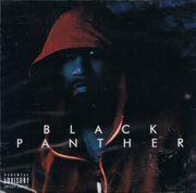 2CD - Jalil - Black Panther NEU
