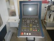 CNC Universal Fräsmaschine