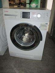 Waschtrockner Bosch 7 4