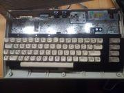 C64 1541