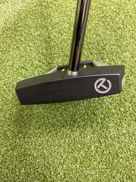 Golfsport - Scotty Cameron Phantom x Prototype