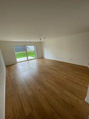 Neuwertige schöne 1 5-Zimmer-Terrassenwohnung in