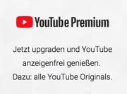 YouTube Premium YouTube Music Google