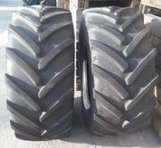 540 65 R28 Michelin Multi