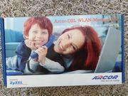 Arcor-DSL WLAN-Modem 200