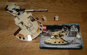 Lego Star Wars 7155 Trade