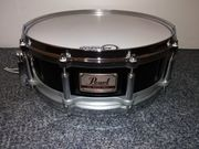 PEARL FREE FLOATING Snare 14x5