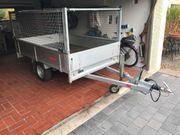Verkaufe Anssems PSX1400-251x153 mit Laubgitteraufsatz