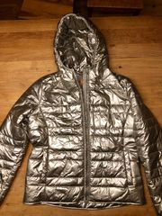 Boss Orange Damenjacke Gr 42