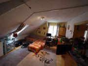 2 ZIMMERWOHNUNG gemütliche Dachgeschosswohnung Schlins