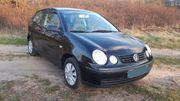 VW Polo 1 2 9N