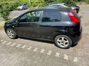 Fiat Grande Punto 1 4