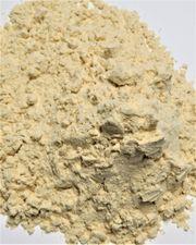 Soja Protein Isolat ca 9