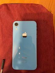 IPhone XR zu verkaufen