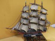 Cutty Sark - Ihr Traumschiff - Segelschiff -