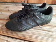 Fußballschuhe 40 Adidas