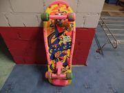 Skatboard