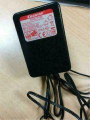 CARRERA 34825-5230g Trafo Steckernetzteil Evolution