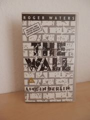Roger Waters - The Wall - live