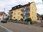 3-Zimmmer - Wohnung 85 qm komplett